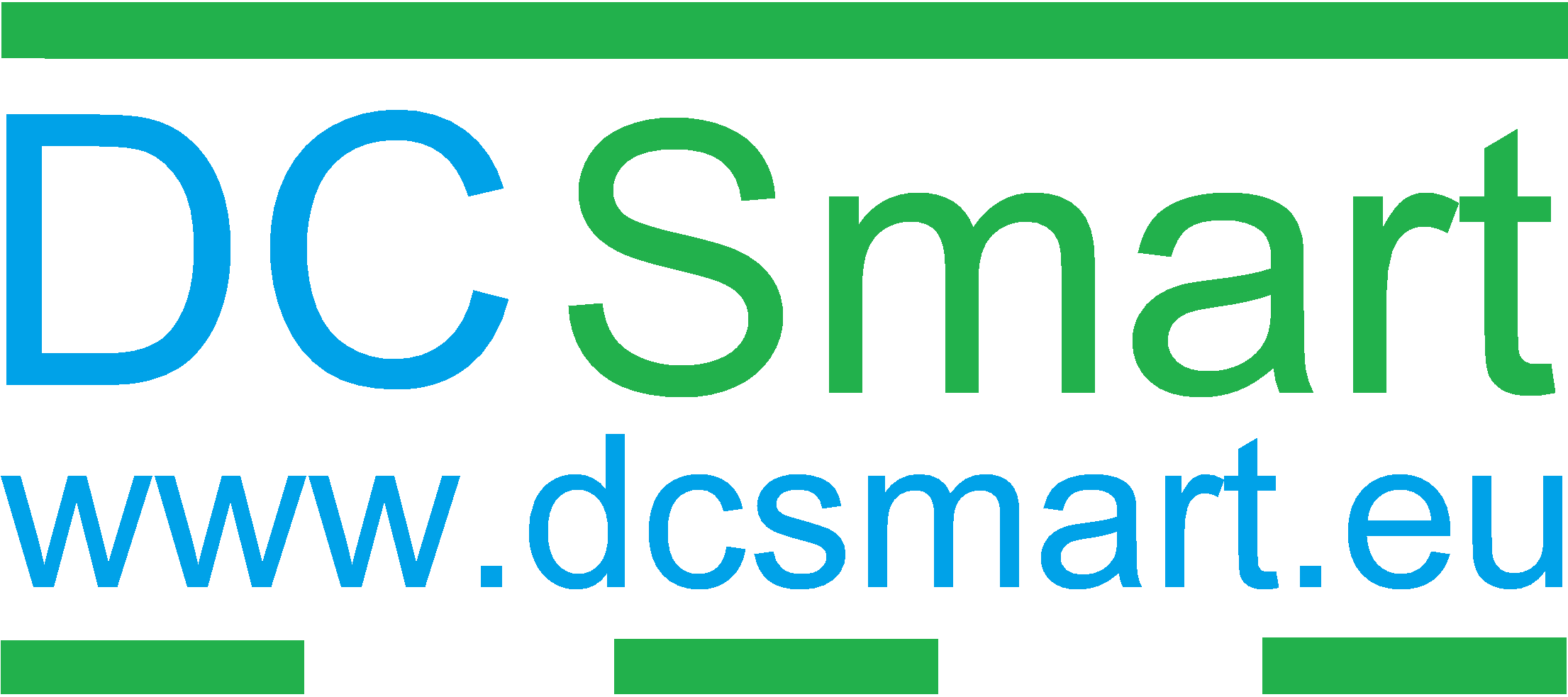 Logo_DCSMART